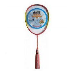 Rakieta do badmintona Talbot Torro Bisi Mini