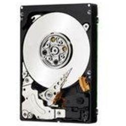 "Lenovo Enterprise Dysk twardy - 2 TB - 2.5"" - 7200 rpm - SATA-600 - cache"