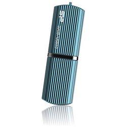 Silicon Power MARVEL M50 32GB USB 3.0 Aqua Blue 90/60 MB/s DARMOWA DOSTAWA DO 400 SALONÓW !!