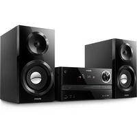 Wieże audio, Philips MCM3350