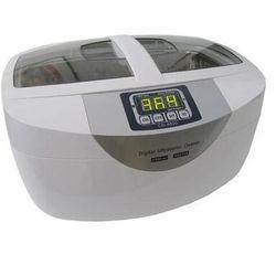 Myjka ultradźwiękowa 2,5l elegance