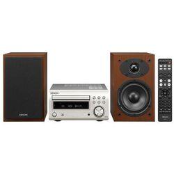 DENON D-M41 - wysokiej klasy mini system audio   Zapłać po 30 dniach   Gwarancja 3-lata