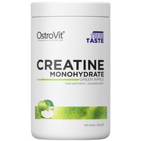 Kreatyny, OstroVit Monohydrat Kreatyny 500 g