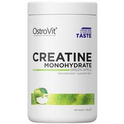 OstroVit Monohydrat Kreatyny 500 g