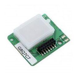 Wymiana sensora w alkomacie AlcoFind DA-9000 wraz z kalibracją alkomatu