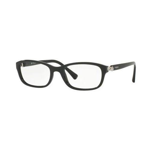 Okulary korekcyjne, Okulary Korekcyjne Vogue Eyewear VO5094B W44
