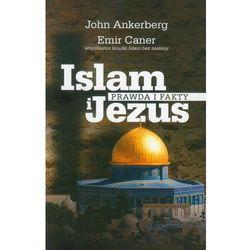 Islam i Jezus Prawda i fakty (opr. miękka)