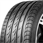 Syron RACE1+ 205/40 R16 83 W
