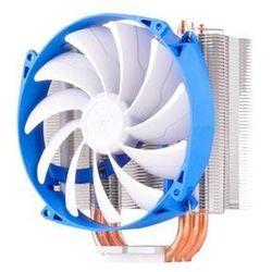 SilverStone Argon Series AR07 Chłodzenie CPU - Chłodzenie powietrzem -