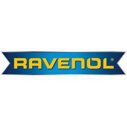 Olej do automatycznej skrzyni biegów RAVENOL 1211115-001-01-999