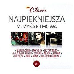 Rmf Classic. Muzyka Z Klasą Vol. 3 (Digipack)