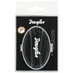 Douglas Collection Akcesoria do włosów Spinki do włosów haarschmuck 1.0 pieces