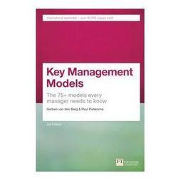 Key Management Models - Wysyłka od 2,99 - porównuj ceny z wysyłką - Wesołych Świąt (opr. miękka)