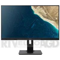 Monitory LED, LED Acer B227Qbmiprx