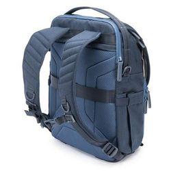 VANGUARD VEO RANGE41M Plecak granatowy