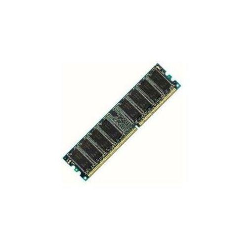 Firewalle, ASA5510-MEM-256 Pamięć 256 MB for Cisco ASA 5510