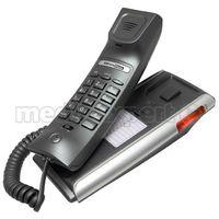 Telefony stacjonarne, Maxcom KXT400