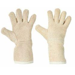 Rękawice ochronne bawełniane Lapwing