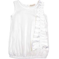 CEREMONY - Koszulka dziewczęca 110-146cm
