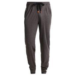 Baldessarini Spodnie od piżamy anthra melange