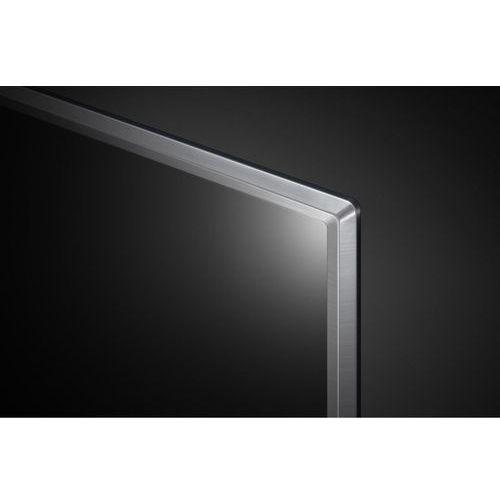 Telewizory LED, TV LED LG 50UM7600