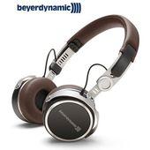 Beyerdynamic Aventho Wireless