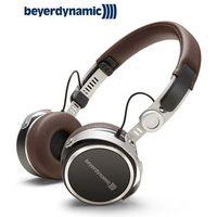 Słuchawki, Beyerdynamic Aventho Wireless