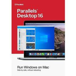 Parallels Desktop 16 for Mac ( wieczysta)