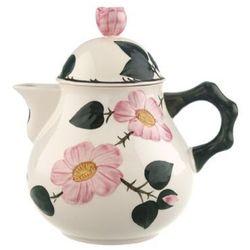 Villeroy & Boch - Mariefleur Basic Filiżanka do kawy pojemność: 0,25 l