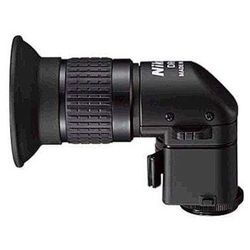 Nikon DR-5 Wizjer Kątowy D700/D3S
