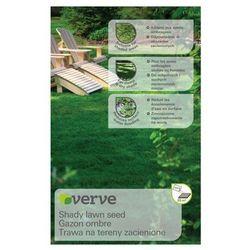 Trawa na tereny zacienione Verve 0,5 kg 20 m2