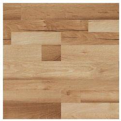 Panele podłogowe Dąb Leo AC4 8 mm Home Inspire