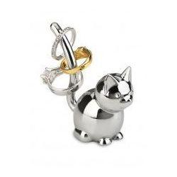 Wieszak na biżuterię Zoola Kot
