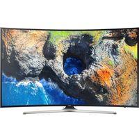 Telewizory LED, TV LED Samsung UE55MU6272