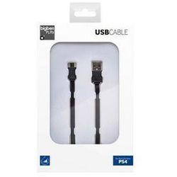 Przewód USB-microUSB PS4