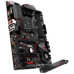 Płyta główna MSI MPG X570 GAMING PLUS DDR4 DIMM AM4 ATX CrossFire RAID SATA- natychmiastowa wysyłka, ponad 4000 punktów odbioru!
