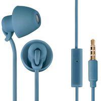Słuchawki, Thomson EAR 3008