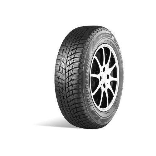 Opony zimowe, Bridgestone Blizzak LM-001 235/45 R17 97 V