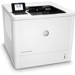 HP LaserJet Enterprise M608dn ### Gadżety HP ### Eksploatacja -10% ### Negocjuj Cenę ### Raty ### Szybkie Płatności