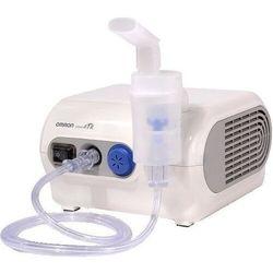 OMRON Nebulizator CompAIR C28P x 1 sztuka