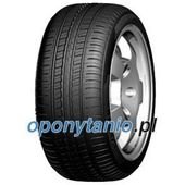 Windforce Catchgre GP100 155/70 R12 73 T