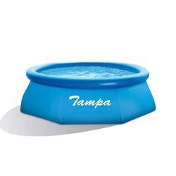 Marimex basen ogrodowy Tampa 3,05x0,76 bez systemu filtracji