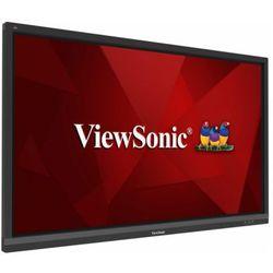 Monitor interaktywny ViewSonic ViewBoard IFP7550