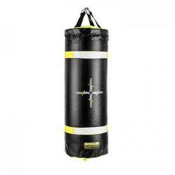 KLARFIT Maxxmma B Zestaw z workiem bokserskim wypełnienie wodą/powietrzem 3 ft