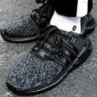 Męskie obuwie sportowe, Adidas EQT Support 93/17 (BY9512)