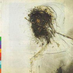 Peter Gabriel - Passion - Zostań stałym klientem i kupuj jeszcze taniej