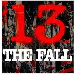 The Fall - 13 Killers