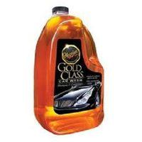 Szampony samochodowe, Meguiar's Gold Class Car Wash Shampoo & Conditioner 1893ml rabat 20%