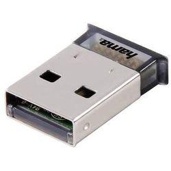 BT 4.0 USB NANO STICK CLASS 2