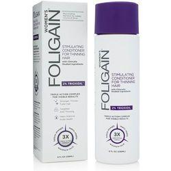 Foligain odżywka do wypadających włosów 2% Trioxidl 236ml